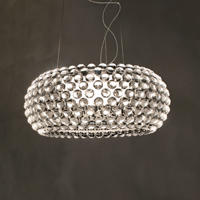 Foscarini light fittingse