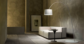 Foscarini Twiggy lamp