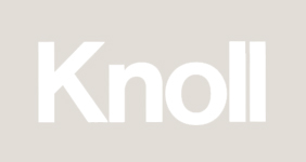 Genuine Knoll furniture